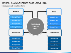 Market segmentation and targeting PPT slide 10