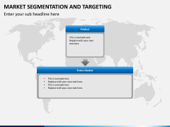 Market segmentation and targeting PPT slide 7