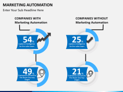 Marketing Automation PPT slide 10