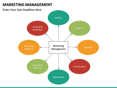Marketing Management PPT slide 19