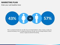 Sales marketing bundle PPT slide 10