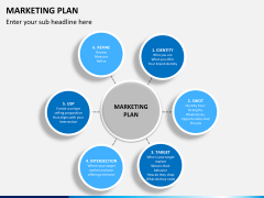 Marketing Plan PPT Slide 11