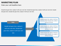 Sales marketing bundle PPT slide 14