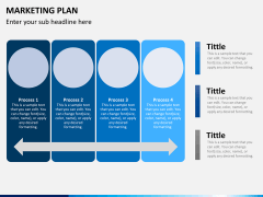 Sales marketing bundle PPT slide 17