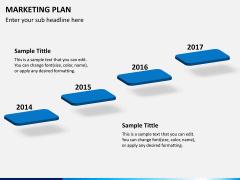 Sales marketing bundle PPT slide 2