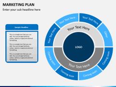 Sales marketing bundle PPT slide 6