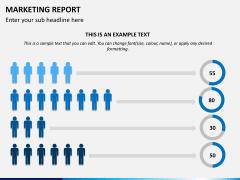 Sales marketing bundle PPT slide 21