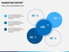 Sales marketing bundle PPT slide 23
