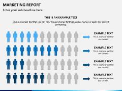 Sales marketing bundle PPT slide 26