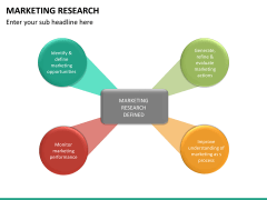 Marketing research PPT slide 20