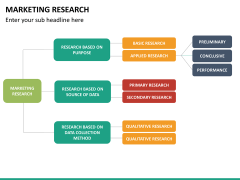 Marketing research PPT slide 17
