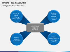 Marketing research PPT slide 10