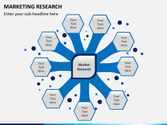 Marketing research PPT slide 3