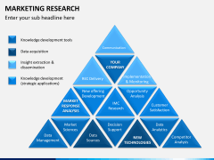 Marketing research PPT slide 6