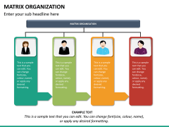 Org chart bundle PPT slide 99