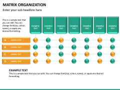 Org chart bundle PPT slide 102