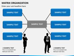 Org chart bundle PPT slide 33