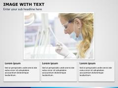 Medical PPT Slide 2