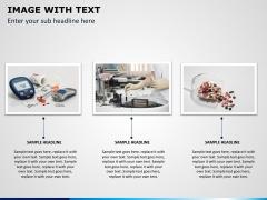 Medical PPT Slide 5