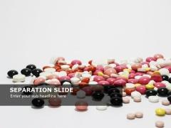 Medical PPT Slide 6