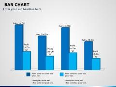 Medical PPT Slide 12