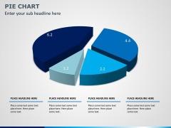 Medical PPT Slide 14