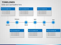 Medical PPT Slide 19