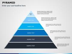 Medical PPT Slide 20
