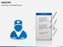 Medicine PPT slide 13