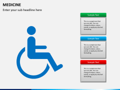 Medicine PPT slide 14