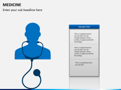 Medicine PPT slide 15