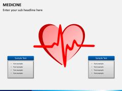 Medicine PPT slide 16