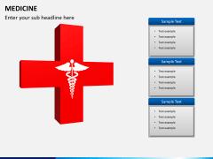Medicine PPT slide 4
