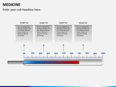 Medicine PPT slide 5