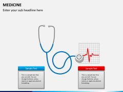 Medicine PPT slide 9