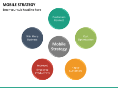 Mobile strategy PPT slide 28