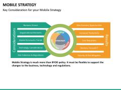 Mobile strategy PPT slide 16