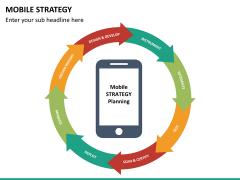 Mobile strategy PPT slide 20