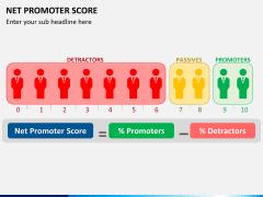 Net promoter score PPT slide 6