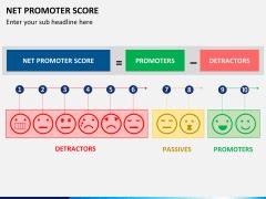 Net promoter score PPT slide 7