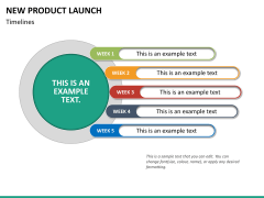 New Product Launch PPT slide 49