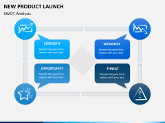 New Product Launch PPT slide 20