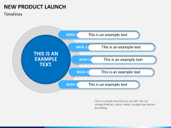 New Product Launch PPT slide 24