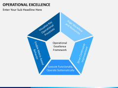 Operational excellence PPT slide 12