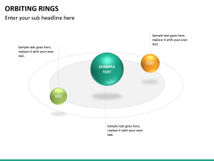 Orbiting Rings PPT slide 10