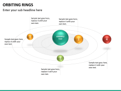 Orbiting Rings PPT slide 15