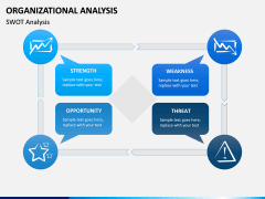 Organizational analysis PPT slide 10