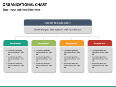 Org chart bundle PPT slide 117
