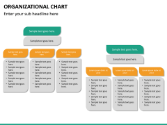 Org chart bundle PPT slide 119