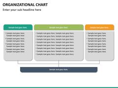 ORG chart PPT slide 32